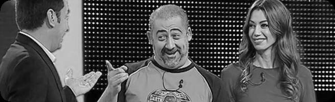 Juan Fernando Martín