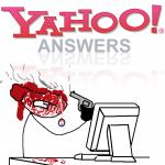 S01E12: [NSFW] Especial Yahoo! Answers