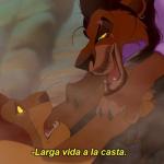 S01E14: No pudimos