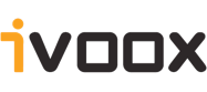 Suscríbete en iVoox