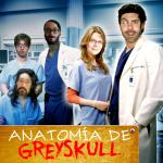 S01E18: Anatomía de Greyskull