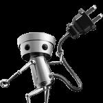 S03E05: ¡Automatízame @ESTA!