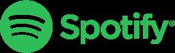 Suscríbete en Spotify